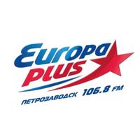 Европа Плюс Петрозаводск [Official Community]