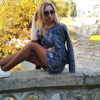 ВалерияБордакова
