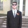 Борис Гончар