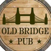 Фотография страницы Old Bridge-Pub ВКонтакте