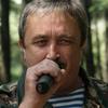 Станислав Назимов