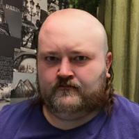 Фотография профиля Володи Ржавого ВКонтакте