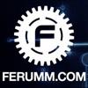 FERUMM.COM: ИНТЕРНЕТ-РЕСУРС О НУЖНЫХ ТЕХНОЛОГИЯХ