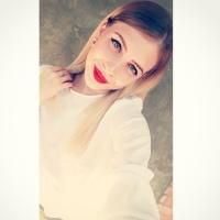 Фотография профиля Татьяны Шаламай ВКонтакте