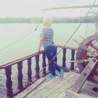 Фотография анкеты Гулички Просто ВКонтакте