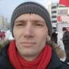 Иван Гейбель