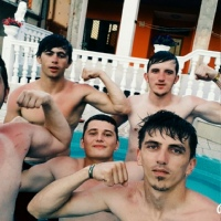 Магомед Абдулмажидов, 0 подписчиков