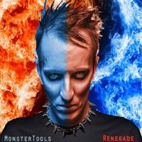 Логотип MonsterTools