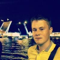Фотография профиля Кирилла Ветрова ВКонтакте