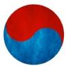 Korea unmasked