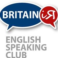 Личная фотография Britainia English-Speaking-Club