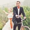 Идеи для свадьбы | Свадьбаголик.ru
