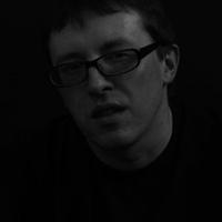 Личная фотография Дмитрия Беева ВКонтакте