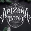 Аризона тату студия   tattoo   Казань