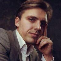 Фото Kirill Boyko
