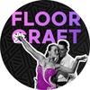 Спортивные бальные танцы Floorcraft