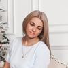 Анна Евмененкова
