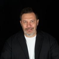 Фотография профиля Сергея Минаева ВКонтакте