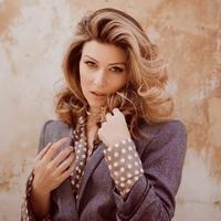 Фотография профиля Жанны Бадоевой ВКонтакте