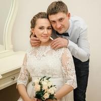 Фотография Ольги Кудлаевой ВКонтакте
