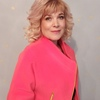 Лада Николаенко