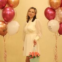 Фотография Анастасии Меньковой ВКонтакте