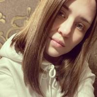 Фотография профиля Светланы Топтыгиной ВКонтакте