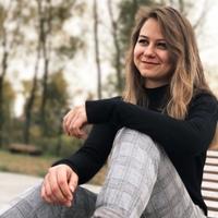 Вероника Семенова, 0 подписчиков
