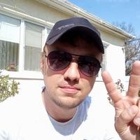 Фотография страницы Славы Ромоданова ВКонтакте