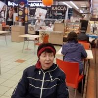 Маргарита Тювеева, 0 подписчиков