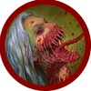 Cannibal Corpse (OFFICIAL COMMUNITY) (18+)