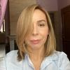 Неля Сахрова