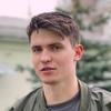 Валерий Козырь