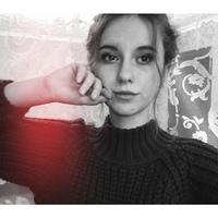 Фотография Inna Pavlenko ВКонтакте