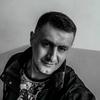 Artem Samozvanov