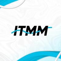 Логотип Студенческий Совет ИИТММ ННГУ