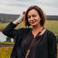 Фото Ирины Жаровой