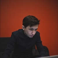 Личная фотография Родиона Родионова ВКонтакте
