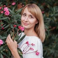 Фото Анастасии Подъяпольской