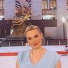 Ирина Михалочкина