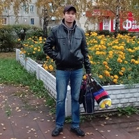 Фотография Евгения Булычева