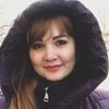 Марина Черникова