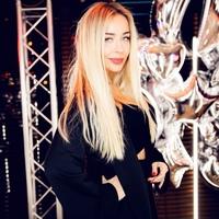 Фотография профиля Марии Силуяновой ВКонтакте