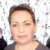 Вита Сологубик