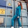 Елена Пролубщикова