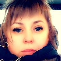 Фотография анкеты Люли Радкевич ВКонтакте