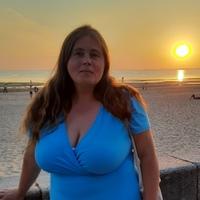 Личная фотография Анны Шушпановой ВКонтакте