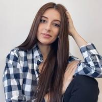 Фото Татьяны Хайитовой