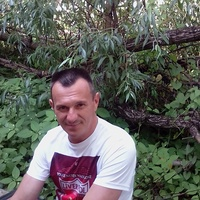 Фотография Владимира Веселова ВКонтакте