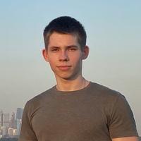 Евгений Чудайкин, 283 подписчиков